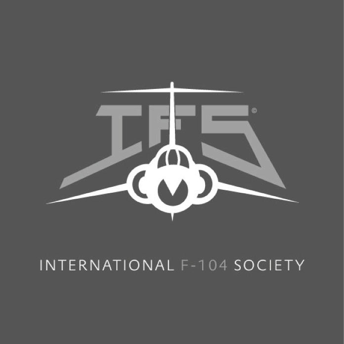 International F-104 Society